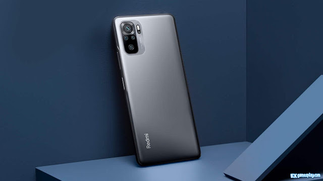 Xiaomi Redmi Note 10 Pro Review - The Cheapest Smartphone with 108 MP Camera