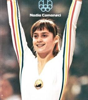 başarılı jimnastikçiler, iz bırakan ünlü jimnastikçilerin hayatları, jimnastikçilerin biyografileri, nihat yılbar, selim sırrı tarcan, suat çelen, ünlü jimnastikçilerin hayatı, Nadia comaneci,