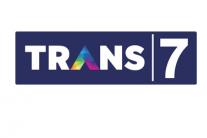Live Streaming TRANS7 - Tonton Acara Televisi Favorit Lewat Smartphone Kesayanganmu