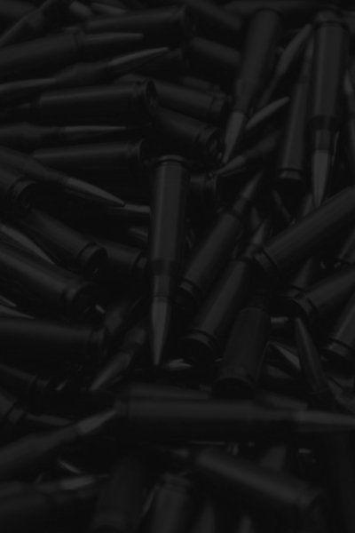 silah resmi silah resmi çizimi silah resmi gerçek silah resımlerı silah resmi boyama silah resimli silah resmi oyuncak silah restorasyonu silah resmi kolay silah resmi nasıl çizilir silah fotoğrafları silah fotoları silah fotoğrafı silah fotoğraf silah fotolar silah fotoğrafları oyuncak silah fotoları ve isimleri silah fotoğrafları evde silah fotoğrafı paylaşmak silah fotoğrafına yazılacak sözler silah kapak fotoğrafları silah kapak takımı silah kapak açacağı silah kapak sözler silahlı kapak fotoğrafları silah tesbih kapak fotoğrafları silah üst kapak silah duvar kağıdı silah duvar kağıdı iphone silah duvar kağıtları tumblr silah duvar kağıtları telefon silah duvar kağıtları mermi silah duvar kağıtları oyun silahlı duvar kağıtları indir eski silah duvar kağıtları otomatik silah duvar kağıtları asker resmi asker resmi çizimi asker restaurant asker ressamlar asker resımlerı asker results asker ressamlar kuşağı asker resmi boyama asker resmi çizimi kolay asker resimli pasta asker kapak fotoğrafları asker kapak sözler asker kapak resmi asker kapak fotoları asker kapak lafları asker kapak asker yareni kapak fotoğrafları türk asker kapak fotoğrafları asker ve bayrak kapak fotoğrafları o şimdi asker kapak fotoğrafları asker duvar kağıdı asker duvar kağıdı hd asker duvar yazıları asker duvar kağıtları hd asker duvar kağıtları indir asker duvar kağıdı iphone asker duvar saati asker duvar fotoğrafları asker duvar asker duvar yazısı