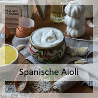 https://christinamachtwas.blogspot.com/2013/04/authentische-spanische-aioli.html