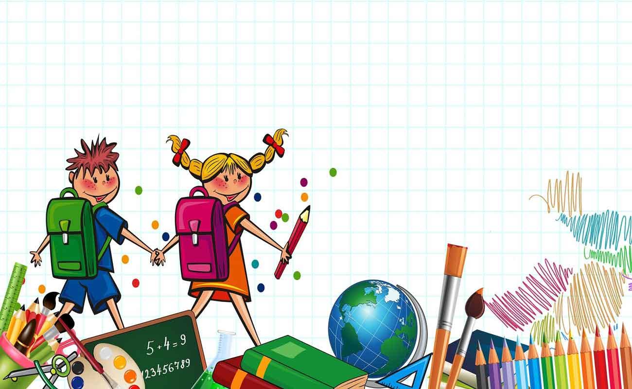 Pentingnya Pendidikan dalam Kehidupan Yuk Disimak