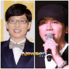 YG Entertainment met up with Yoo Jae Suk to sign a contract + both sides deny the rumour