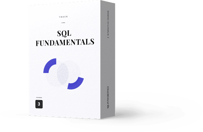 SQL Fundamentals Looking for a place to build your own solid SQL foundation? (JNNC Technologies Pvt.Ltd)