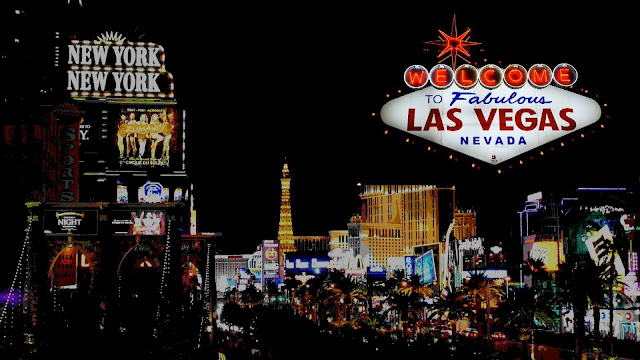 Freebies Vegas is more fantastic