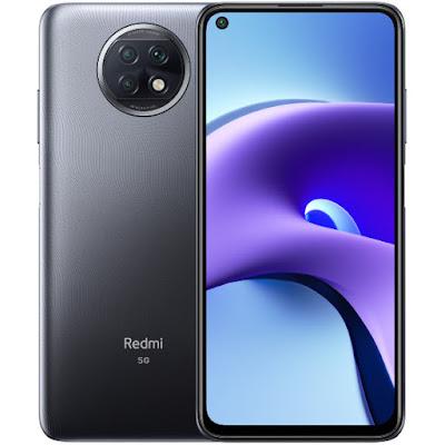 Xiaomi Redmi Note 9T 64 GB