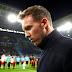 Tottenham Incar Nagelsmann untuk Gantikan Mourinho