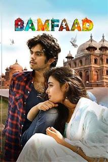 Bamfaad 2020 Full Movie Download