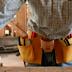 Усі види будівельно-ремонтних робіт від компанії «Ремонт Клас»