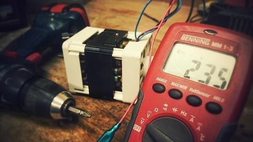 Tecnología industrial y ahorro: ¿cuánto influye la precisión sobre el bolsillo?
