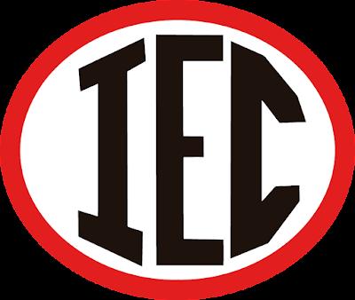 ITAPIRA ESPORTE CLUBE