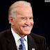 CNN Host Claims Joe Biden Has 'Dumped' Moderates With Laughably Transparent Abortion Flip-Flop