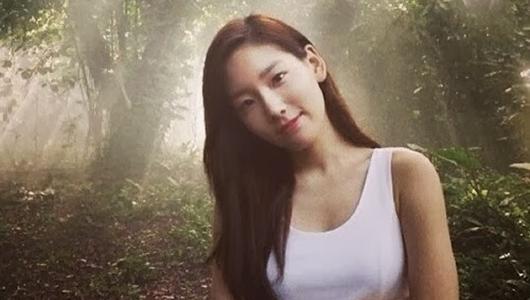 Taeyeon Buat Pengakuan Kalau Lagu-Lagu Girls Generation Bukanlah Musiknya