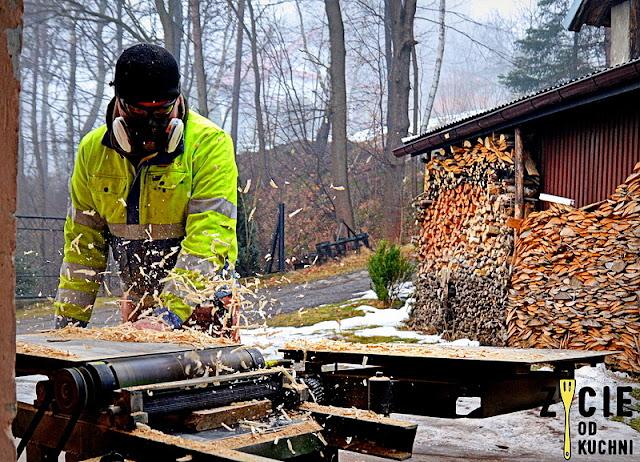 deseczkowo, deskidrewniane, figury lichtenberga na drewnie,zdobienie drewna, zycie od kuchni