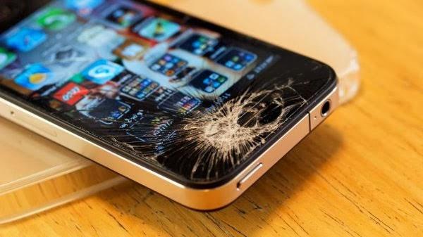 7 thói quen dễ làm hỏng thiết bị công nghệ