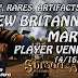 New Britannian Market (High End Equip, Rares, Artifacts, Etc.) 4/16/2017 💰 Shroud Of The Avatar