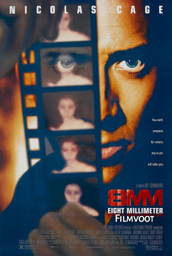 8MM 1999 full movie download 480p 720p HD Google Drive Download Link
