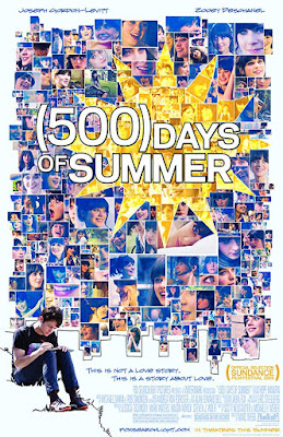 Sinopsis 500 Days of Summer (2009)
