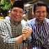 Emil Siap Bergerak Menangkan Fandi Utomo Jadi Walikota Surabaya