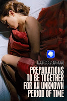 Preparations to Be Together for an Unknown Period of Time 2020 Dual Audio Hindi [Fan Dubbed] 720p HDRip