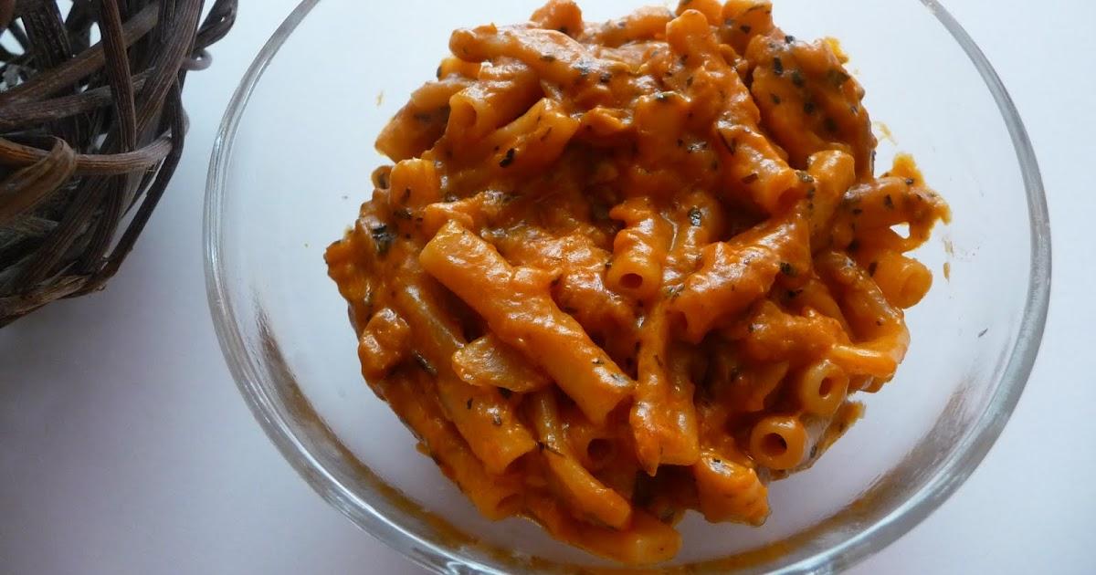 papilles on off macaronis fa on risotto la sauce tomate et au thon au thermomix ou sans. Black Bedroom Furniture Sets. Home Design Ideas