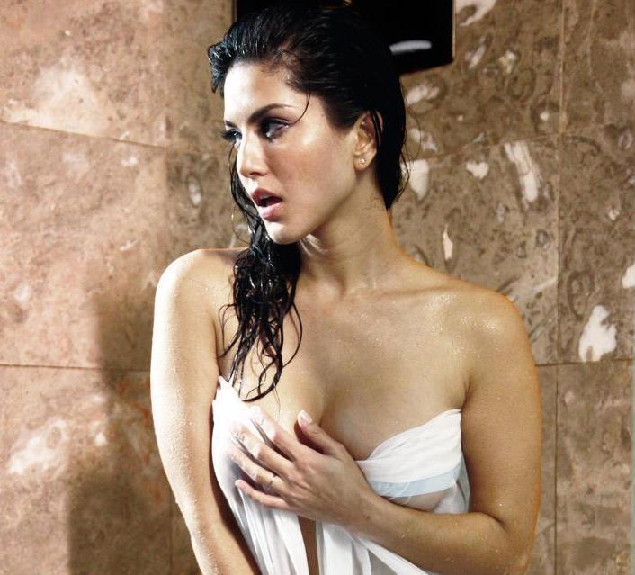 Sunny Leone Porn Sexy Film