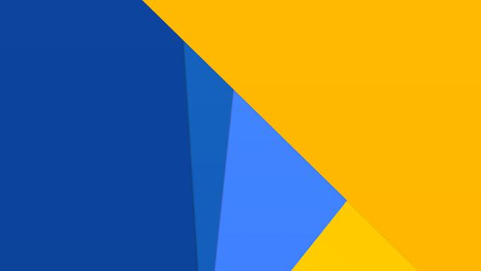 Tips Memohon Google Adsense