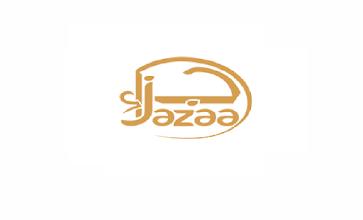 Jobs in Jazaa Foods Pvt Ltd