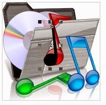 [Resim: 04-MusicFolder%2807%29.jpg]