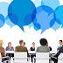 Trau dồi networking với khoá học xây dựng quan hệ bằng tiếng Anh