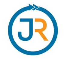 jaldirecharge Loot - get 100 % cashback on your recharge
