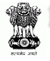 Land Revenue Department, BTC, Kokrajhar Recruitment 2019 : Lot Mandal [27 Posts]