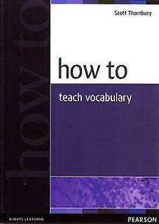 alt=longman-how-to-teach-vocabulary-by-scott-thornbury
