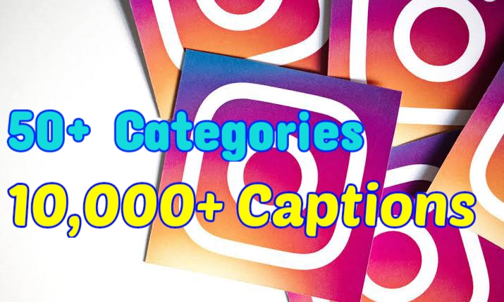Instagram smile captions, Instagram captions, Best instagram captions