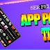 Mejor Aplicacion Android para Contenido Entretenimiento