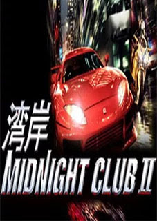 Midnight Club 2 Torrent (PC)