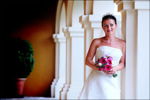 Cheap Wedding Photography Tips: Wedding Pictures Wedding Photos: Professional Wedding