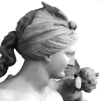 «Κάλλος» στο Ιστορικό Αρχείο - Μουσείο Ύδρας