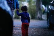 Conselho Tutelar alerta para tentativas de sequestro de crianças em São José dos Basílios