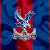 Palace beat Fulham - reaction, followed by Man Utd v Chelsea