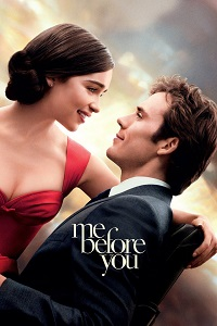 Watch Me Before You Online Free in HD