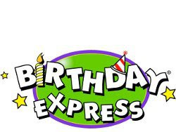 Party Planning Made Easy with Birthday Express {A Review}