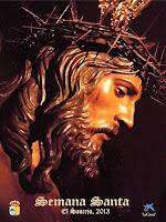 Semana Santa en El Saucejo - 2013