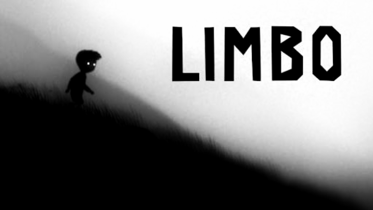 download limbo apk and obb