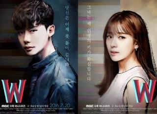 sinopsis dari drama Korea tamura