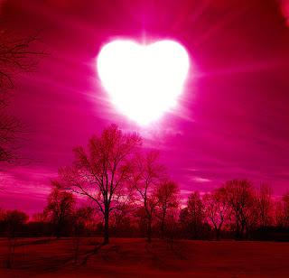 20 Kata-Kata Mutiara Cinta terbaru Yang Bijak