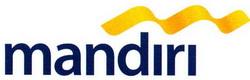 Cara Bayar Indovision Melalui ATM Mandiri