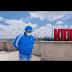 VIDEO & AUDIO | Kidum - Corona | Download/Watch