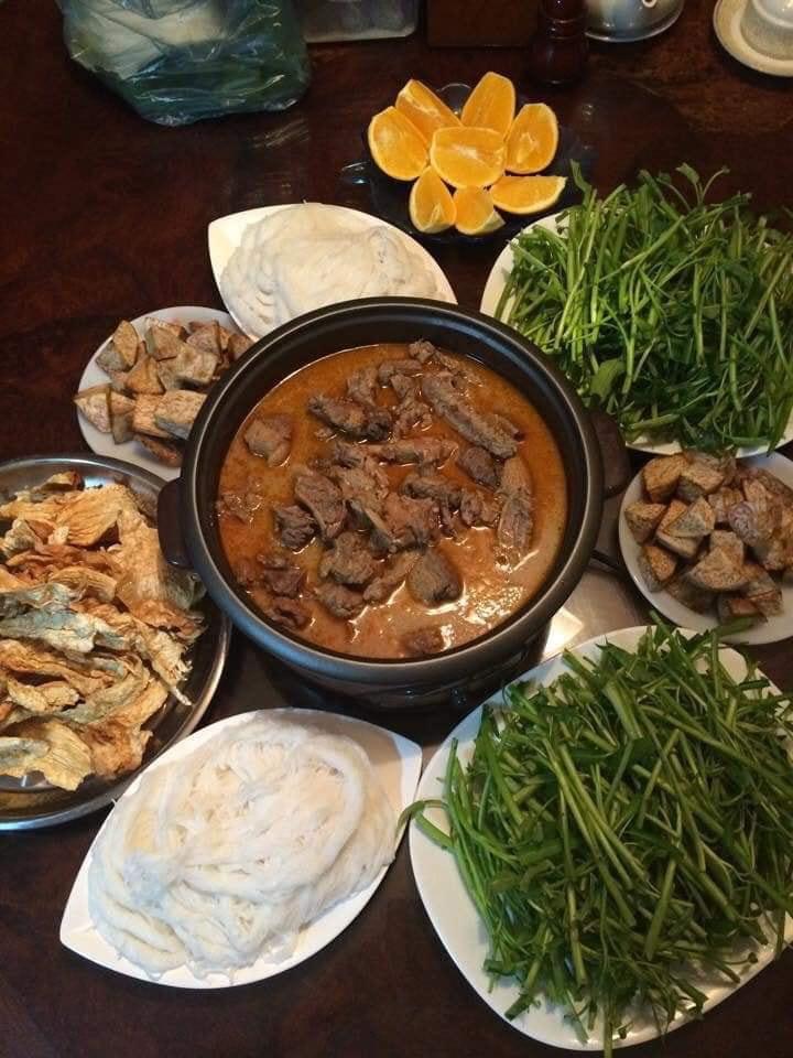 Alimentos | Foods