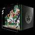NBA Top Shot là gì, cách để mua NBA Top Shot?